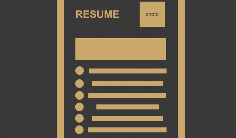 How to Write a Resume: The Complete Guide - Post Thumbnail