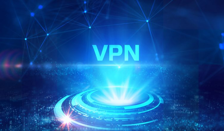 VPN For Accessing Sites Like Reddit